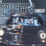 Specials:The singles collection
