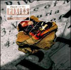 Pixies:Death to the Pixies
