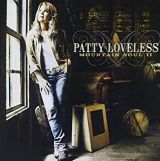 Patty Loveless: Mountain Soul II