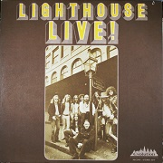 Lighthouse:Live