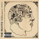 Roots:Phrenology
