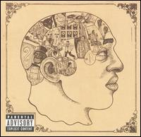 Roots: Phrenology