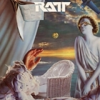 Ratt:Reach for the Sky