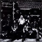 cd: Allman Brothers Band: At Fillmore East