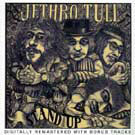 Jethro Tull:Stand up
