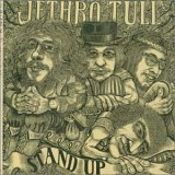 Jethro Tull: Stand Up