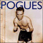 pogues:Peace & Love