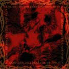 Kyuss:Blues For The Red Sun
