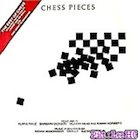 cd: VA: Chess Pieces (The Best of Chess)
