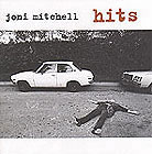 Joni Mitchell:Hits