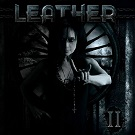 Leather: II