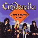 Cinderella:Gypsy Road
