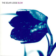 Solar Lodge:Blow