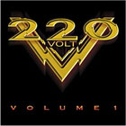 cd: 220 VOLT: volume 1