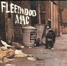 Fleetwood Mac:Peter Green's Fleetwood Mac