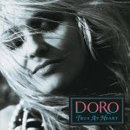 Doro:true at heart