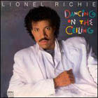 Lionel Richie:Dancing on the ceiling