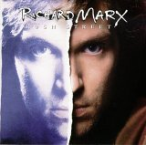 Richard Marx: Rush Street