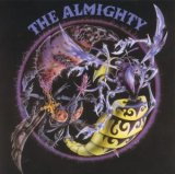 Almighty:The Almighty