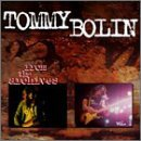 Tommy Bolin:From the archives, vol. 1