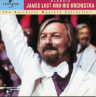 James Last:Classic: The Universal Masters Collection