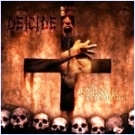Deicide:The Stench of Redemption