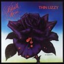 Thin Lizzy: Black Rose (A Rock Legend)