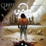 Coheed and Cambria:no world for tomorrow