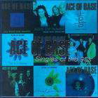 Ace of Base:Singles Of The 90's