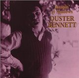 Duster Bennett:*Jumpin' At Shadows