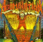 Abomination:Abomination