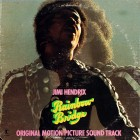 Jimi Hendrix: Rainbow Bridge Original Motion Picture Soundtrack