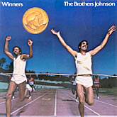 Brothers Johnson:Winners