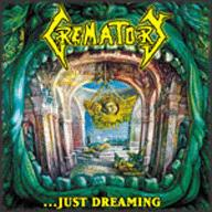 Crematory:...Just Dreaming