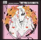cd: air: the virgin suicides o.s.t.