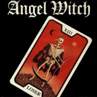 Angel Witch:Loser