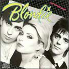 Blondie:Eat to the beat