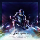 blaze bayley:endure and survive