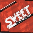 Sweet: The Lost Singles Non-Album-Singles & B-Sides Compilation
