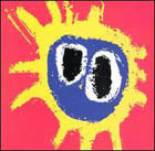 Primal scream:Screamadelica
