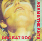 Adam & The Ants:Dog eat dog