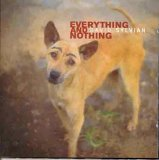 David Sylvian: Everything and Nothing