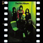 Yes:The Yes Album
