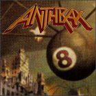 Anthrax: Volume 8: The Threat Is Real