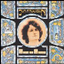 Jon Anderson:Song of Seven