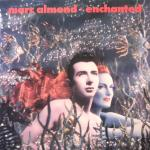 Marc Almond:enchanted