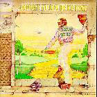 Elton John:Goodbye yellow brick road