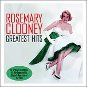 Rosemary Clooney:Greatest Hits