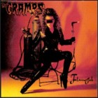 Cramps:Flamejob