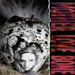 cd: Mother Love Bone: Apple